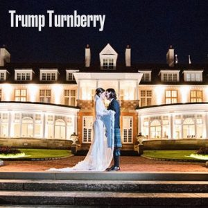 Blog about Scottish Wedding Venues - Trump Turnberry