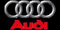 Corporate booking for Audi in Edinburgh