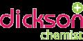 Disckson Chemist Corporate Event