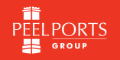 Peel Ports Group Corporate Event
